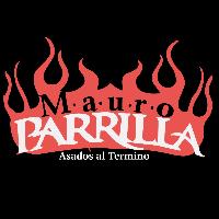 Mauro Parrilla