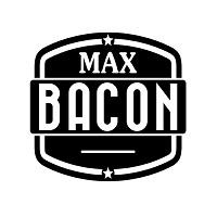 Max Bacon