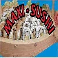 Maxi Sushi  El Prado