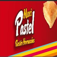 Maxipastel Recién Horneados - Belén