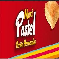 Maxipastel Recien Horneados - Alpujarra