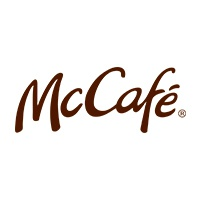 McCafé - McDonald's