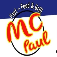 Mc Paul Fast Food Grill Logística