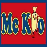 Mc Kio