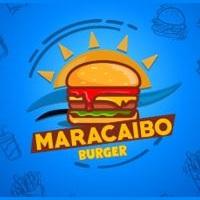 Mcbo Burger