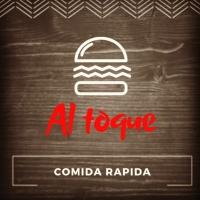 Al Toque - Aguada