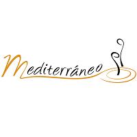 Mediterráneo - Palermo