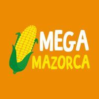 Mega Mazorca