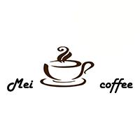 Mei Café
