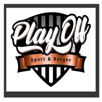 Play Off Sport & Burger
