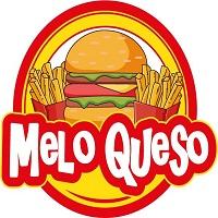 MeloQueso