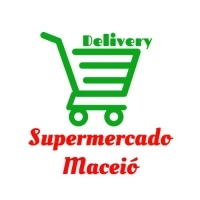 Mercado Maceió
