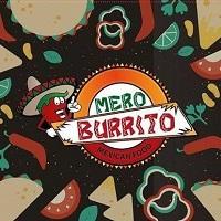 Mero Burrito