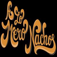 A Lo Mero Nachos Capri