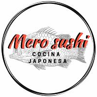Mero Sushi