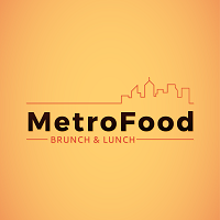 Metro Food - Brunch And Lunch
