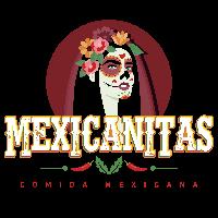 Mexicanitas