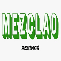 Mezclao