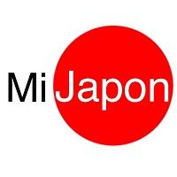 Mi Japón Chicureo