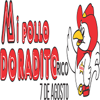 Mi Pollo Doradito 7 de Agosto