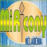 Mi Ricony