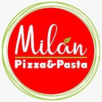 Milán Pizza y Pasta