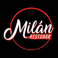 Milán Restobar