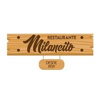 Restaurante Milancito