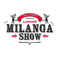 Milanga Show By Novecento - Báez