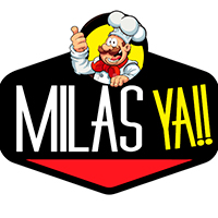 Milas Ya - San Isidro