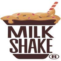 Milkshake Floresta