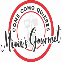 Arepas Mimis Gourmet