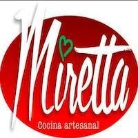 Miretta