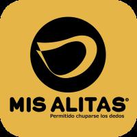 Mis Alitas