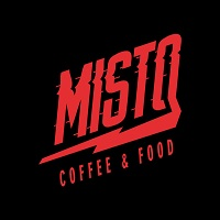 Misto Coffee & Food