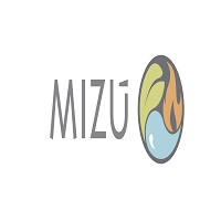 Mizu Mercado de Sabaneta