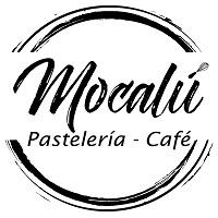 Mocalú Pastelería y Café