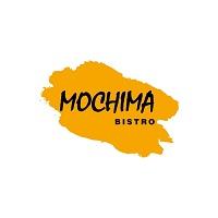 Mochima Bistro