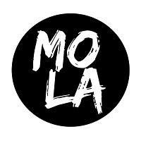 MOLA - Asunción
