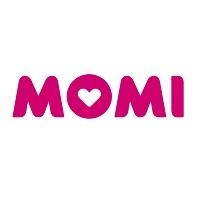 Momi | Obarrio