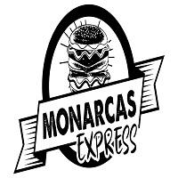 Monarcas Express