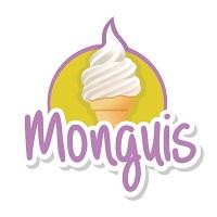 Monguis