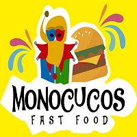 Monocucos Fast-Food