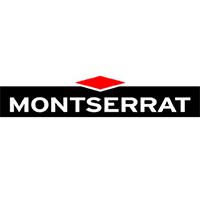 Confiteria Monserrat