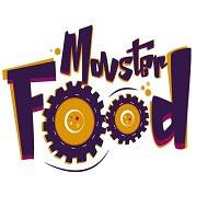 Monster Food Cra 65