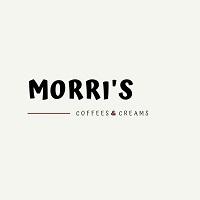 Morris Burgers - Columbia Market