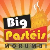 Morumbi Big Pastéis