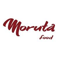 Moruta food