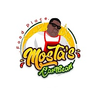 Mostas Caribe an Food Place