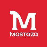 Mostaza Flores